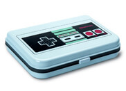 182x131_3DS_Accessories_3rdParty_RetroGameVault
