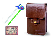 182x131_3DS_Accessories_3rdParty_ZeldaPouch